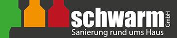 Fassade | Fassadensanierung | Wärmedämmung Logo